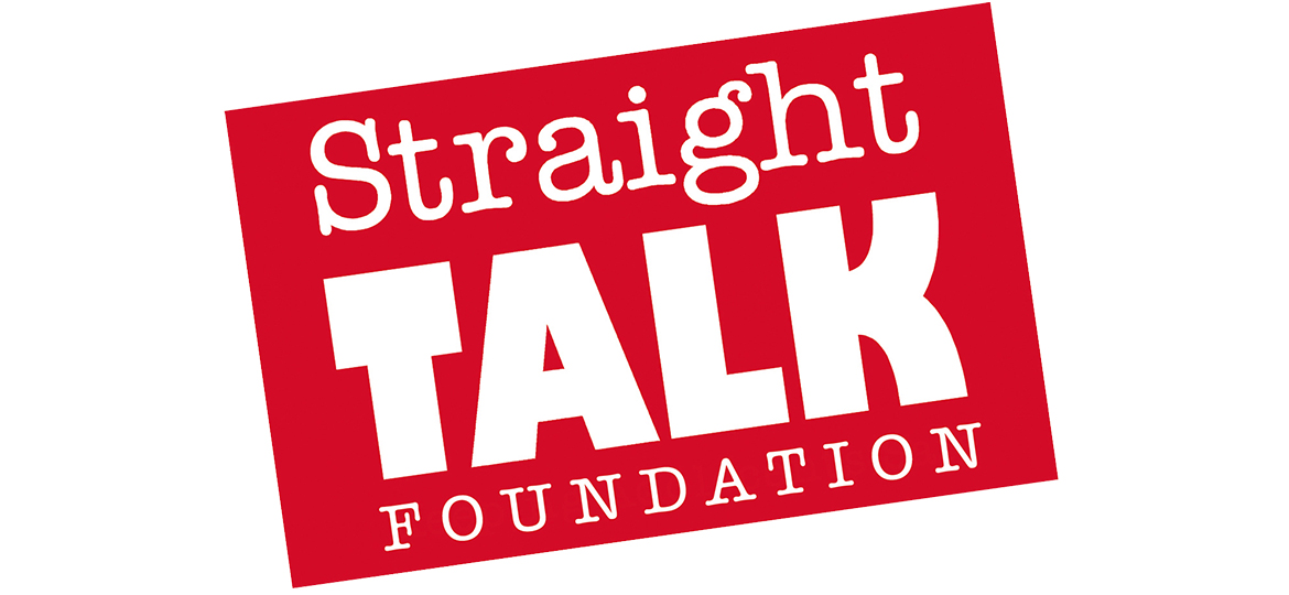Straight Talk Foundation